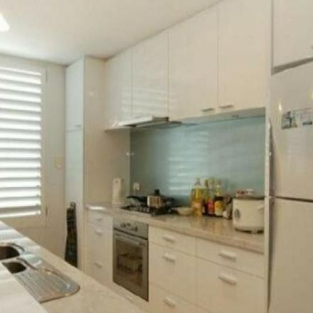 Rent this 2 bed apartment on Royal Street in East Perth WA 6004, Australia