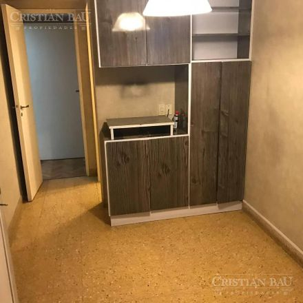Rent this 4 bed apartment on Yerbal 2575 in Flores, C1406 GKB Buenos Aires