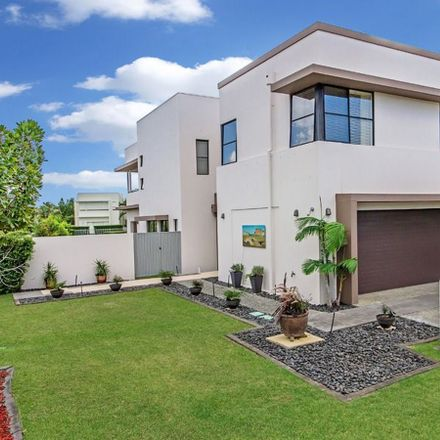 Rent this 4 bed house on 6020 Lucerne Circuit