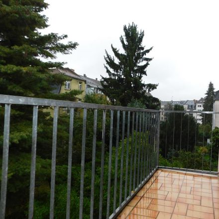Rent this 2 bed apartment on 60528 Frankfurt