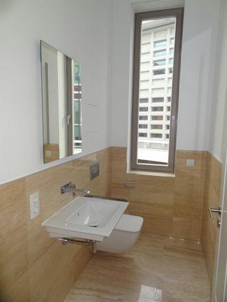 Rent this 3 bed apartment on Neumarkt Palais CITY ONE – Quartier VI in Frauenstraße, 01067 Dresden