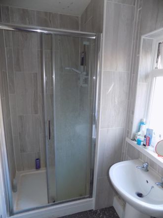 Rent this 2 bed apartment on Margate Road in Portsmouth PO5 1EY, United Kingdom
