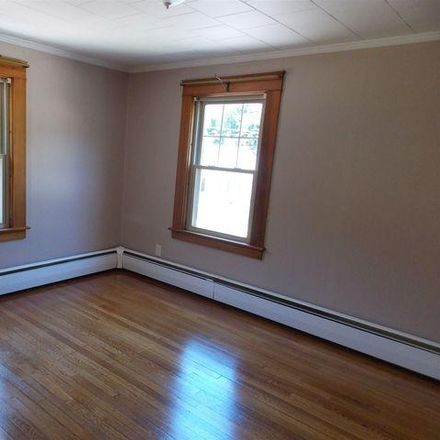 Rent this 3 bed apartment on 133 Gilford Avenue in Gilford, NH 03246
