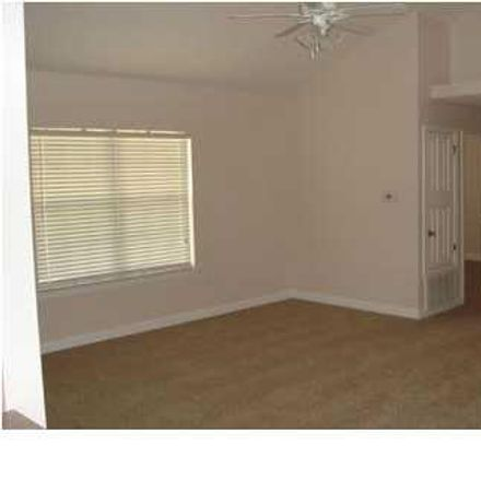 Rent this 3 bed apartment on 4251 Scotland Ter in Milton, FL