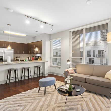 Rent this 2 bed apartment on the Lofts at 688 in G Street, San Diego