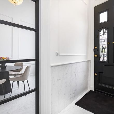 Rent this 2 bed apartment on Amstel 108 in 1017 AD Amsterdam, Netherlands