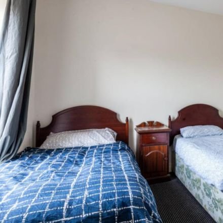 Rent this 6 bed room on Sorrento in Arbour Hill, Arran Quay C ED