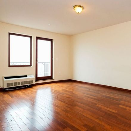 Rent this 1 bed apartment on 3052 Brighton 1st Street in New York, NY 11235