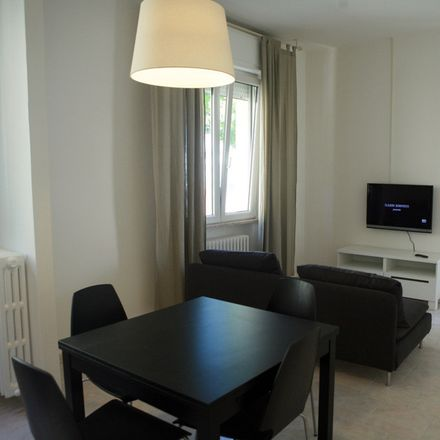 Rent this 2 bed room on Via Lagomaggio in 121a, 47924 Rimini RN