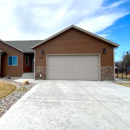 Rent this 3 bed house on 3432 Ayden Road in Helena Valley Southeast, MT 59602
