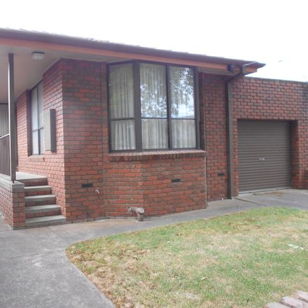 Rent this 1 bed townhouse on 4 Gnarr Street