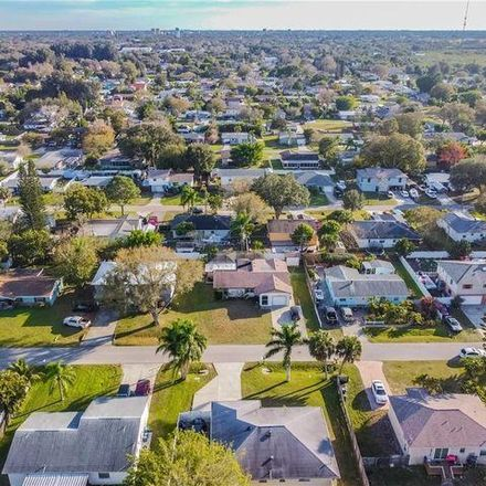 Rent this 3 bed house on 385 49th Street West in Manatee County, FL 34221