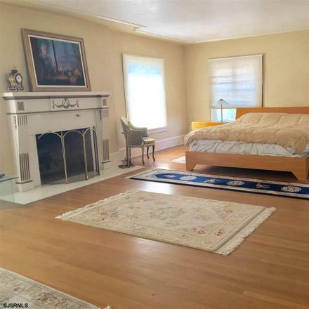 Rent this 5 bed house on 49 South Plaza Place in Atlantic City, NJ 08401