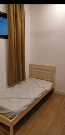 Rent this 3 bed apartment on The Place in Jalan USJ 25/1A, USJ 25