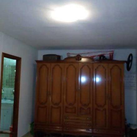 Rent this 3 bed room on Calle Acera de San Ildefonso in Granada, España