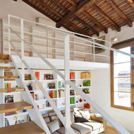 Rent this 2 bed apartment on Casa del Canto alla Catena in Via degli Alfani, 50112 Florence Florence