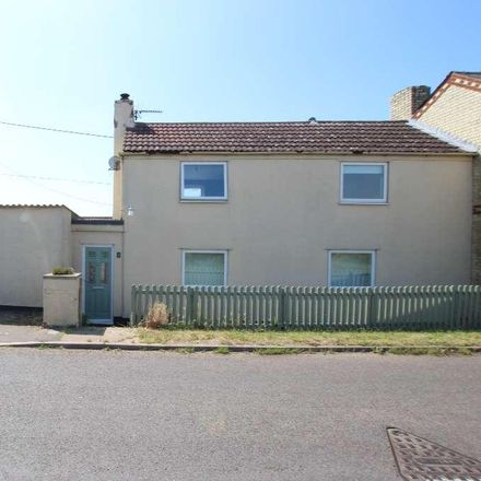 Rent this 4 bed house on Hasse Road in East Cambridgeshire CB7 5UW, United Kingdom