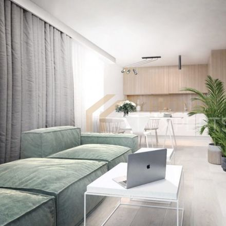 Rent this 3 bed apartment on Potęgowska 5 in 80-174 Gdansk, Poland