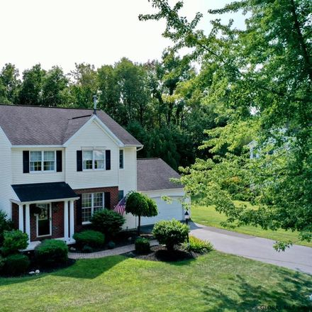 Rent this 3 bed house on Bayberry Dr in Ballston Spa, NY