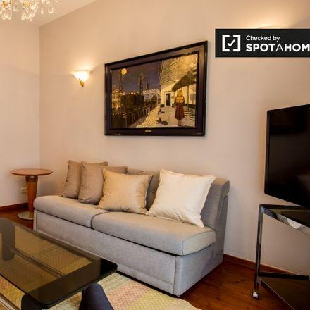 Rent this 2 bed apartment on Rue Haute - Hoogstraat 251 in 1000 Ville de Bruxelles - Stad Brussel, Belgium