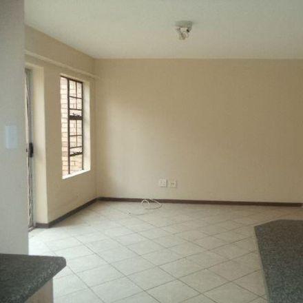 Rent this 2 bed apartment on Needle Bush Street in Tshwane Ward 4, Akasia