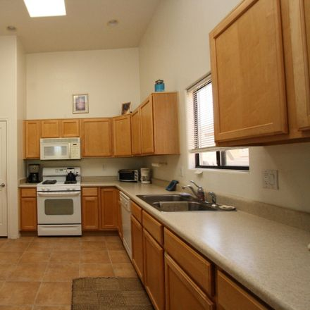 Rent this 3 bed house on 39626 S Horse Run Dr in Tucson, AZ