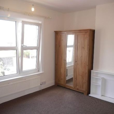 Rent this 3 bed house on Victoria Street in Melton LE13 0AR, United Kingdom