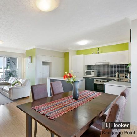Rent this 2 bed apartment on 10/19 Thorn Street