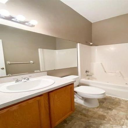 Rent this 2 bed condo on 3905 Southwest 20th Avenue in City of Gainesville Municipal Boundaries, FL 32607