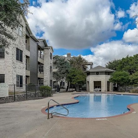 Rent this 3 bed condo on 2320 Gracy Farms Lane in Austin, TX 78758