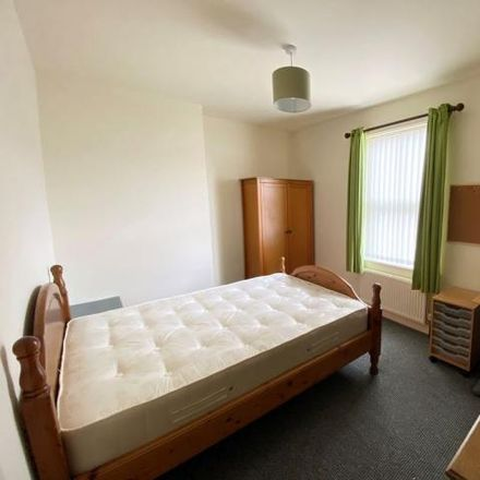 Rent this 1 bed room on Altham Terrace in Lincoln LN5 8DN, United Kingdom