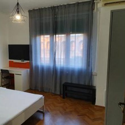 Rent this 1 bed room on Pisa in San Martino, TUSCANY