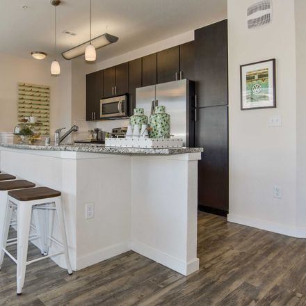 Rent this 3 bed apartment on Edgemont in Lakewood, CO 80215