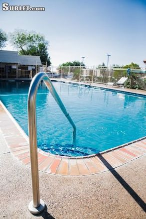Rent this 1 bed apartment on 10643 Montwood Drive in El Paso, TX 79935