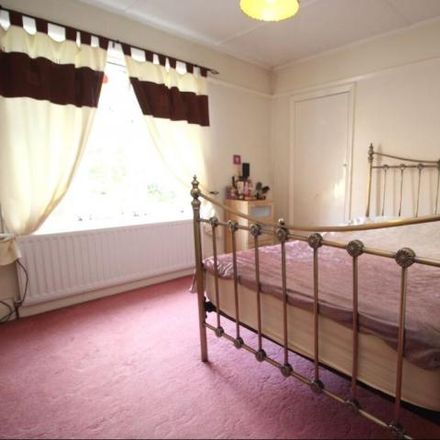 Rent this 3 bed house on Pleasant View in Burnhope, DH7 0AG