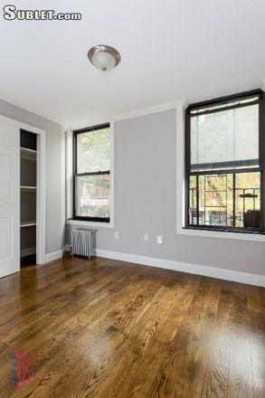 Rent this 2 bed apartment on 389 2nd Avenue in New York, NY 10010