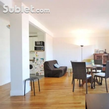 Rent this 1 bed apartment on 83 Rue Perronet in 92200 Neuilly-sur-Seine, France