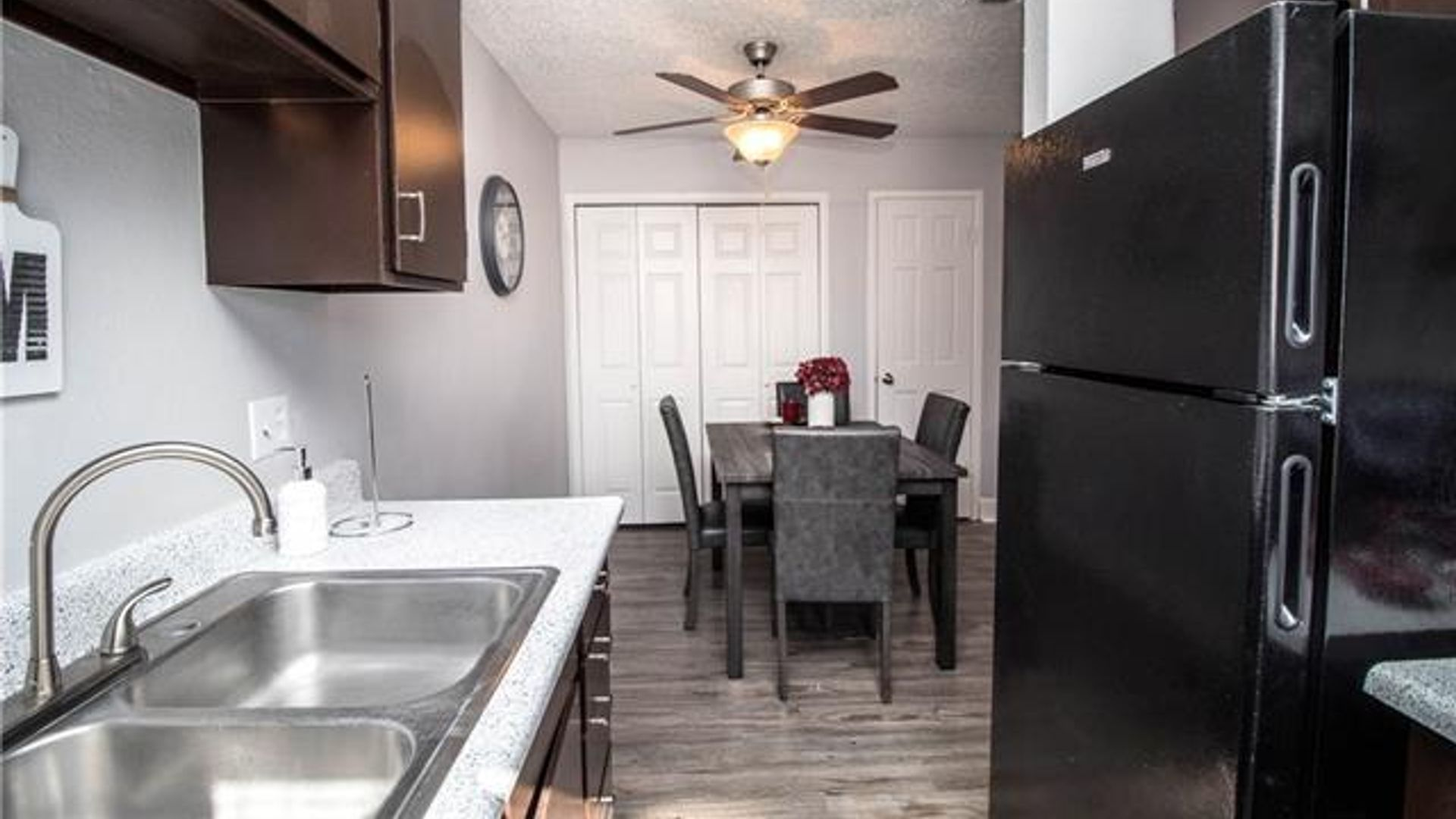 1-bed apartment at 5430 50th Street, Lubbock, TX 79414 ...