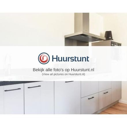 Rent this 0 bed apartment on Oude Haagweg in 2552 GC The Hague, Netherlands