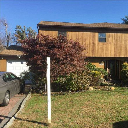 Rent this 5 bed house on 53 Orient Avenue in Brentwood, NY 11717
