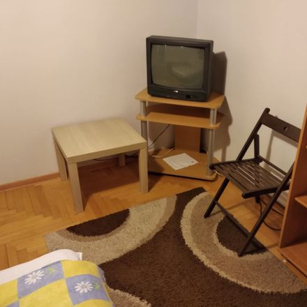 Rent this 3 bed room on Mazowiecka 34 in 81-862 Sopot, Poland