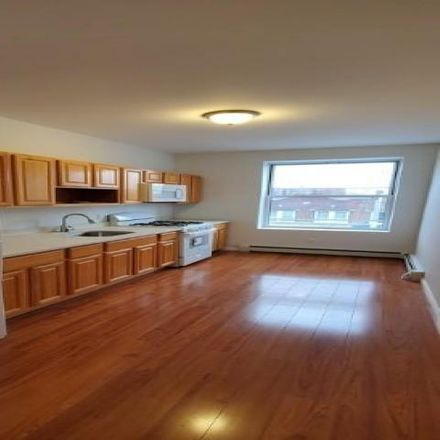 Rent this 2 bed apartment on 1490 East 35th Street in New York, NY 11234