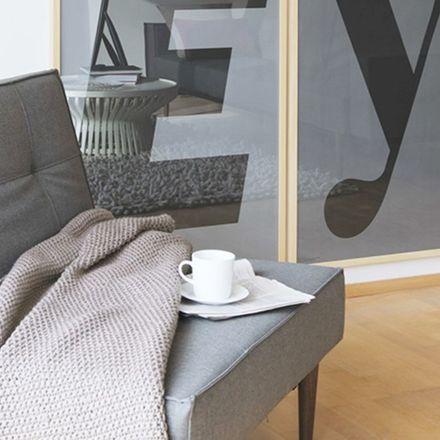 Rent this 2 bed apartment on Alsenstraße 29 in 22769 Hamburg, Germany