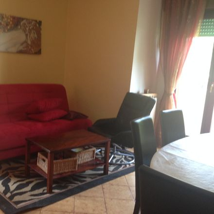 Rent this 2 bed apartment on Via dei Giunta in 6, 30126 Lido VE