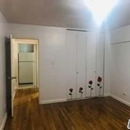 Rent this 1 bed apartment on 41-67 Judge Street in New York, NY 11373