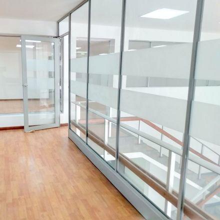 Rent this 0 bed apartment on Hyundai in Carrera 43A, Comuna 10 - La Candelaria