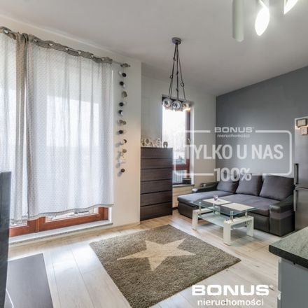 Rent this 2 bed apartment on Wendeńska in 71-714 Szczecin, Poland