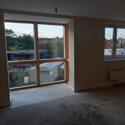 Rent this 3 bed apartment on Shipyard Road in Selby YO8 8FB, United Kingdom