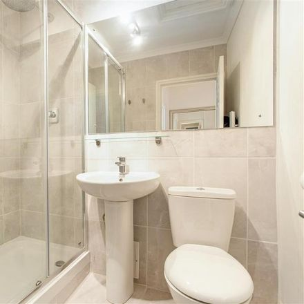 Rent this 1 bed apartment on 26 Gunter Grove in London SW10 0UN, United Kingdom