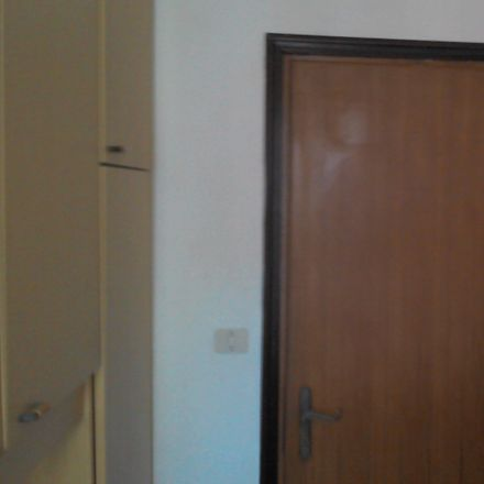 Rent this 3 bed room on Calle Monte Santo in 3, 30132 Venezia VE
